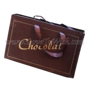 Send chocolates to Gurgaon