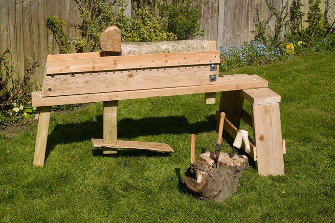 Best green woodworking sloyd images on pinterest