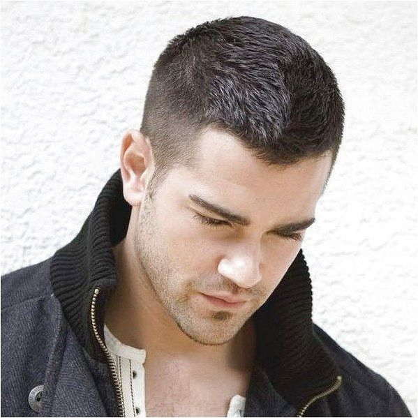 100 Different Inspirational Haircuts For Men In 2016 Click On The Image Or Link For More Details Mens Haircuts Short Mens Haircuts Medium Short Hair Styles
