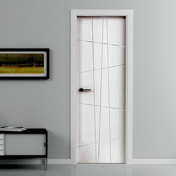 37 best images about sanrafael lifestyle flush doors on for Flush doors designs