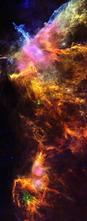 http://ift.tt/1K6mRR4  nebula nebulae astronomy space nasa hubble hubble telescope kepler kepler telescope science apod ga http://ift.tt/2rFSnVA