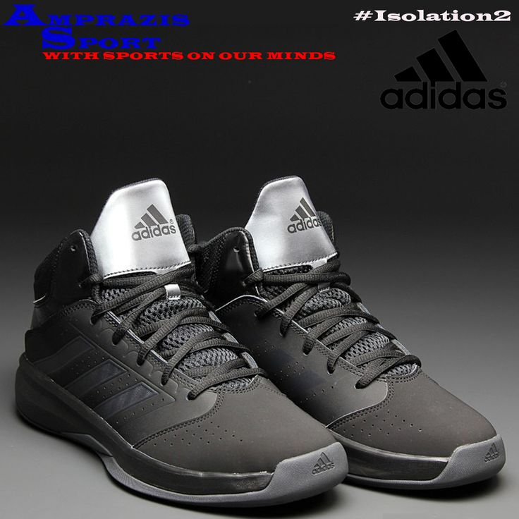 Adidas Basketball Shoes #sneakers