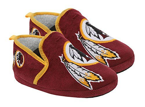 NFL Football Gear for Kids - Bed Bath and More