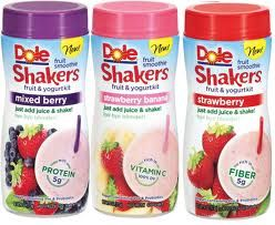 7 Dole Shakers Smoothies Only $0.21 Each!! - http://couponingforfreebies.com/7-dole-shakers-smoothies-only-0-21-each/