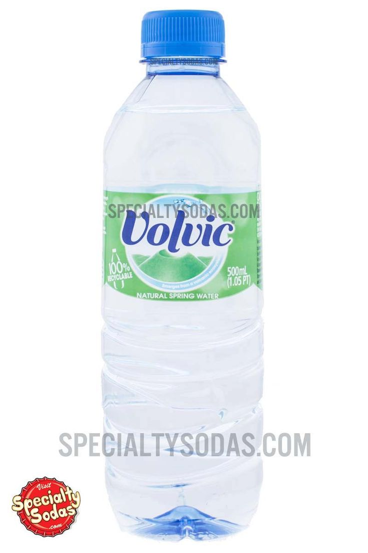 Best 25 natural spring water ideas on pinterest yogi detox tea volvic natural spring water 500ml plastic bottle biocorpaavc