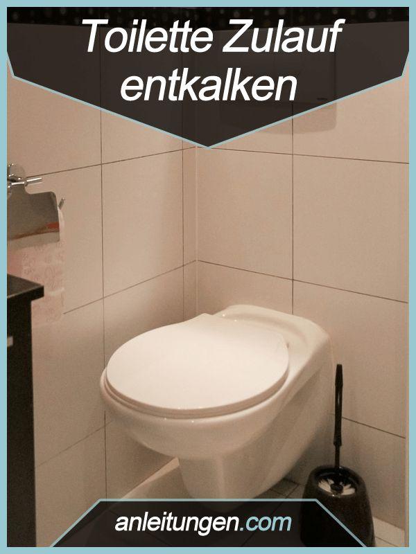25 beste idee n over toiletten op pinterest modern toilet toilet beneden en toiletruimte. Black Bedroom Furniture Sets. Home Design Ideas