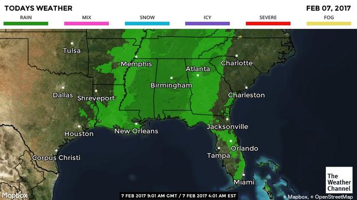 Macon, GA (31201) 10 Day Weather Forecast - The Weather Channel | Weather.com
