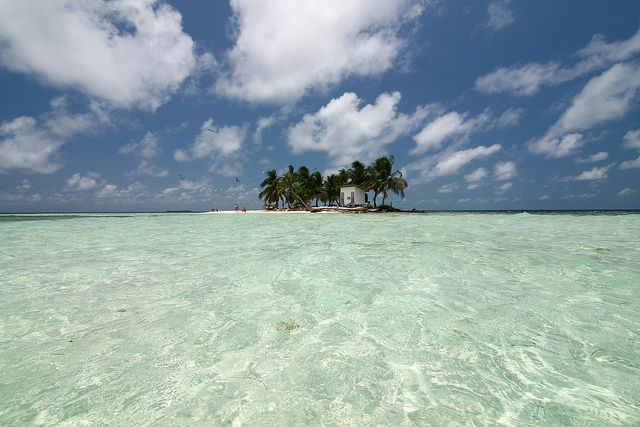 Things to Do in Placencia, Belize