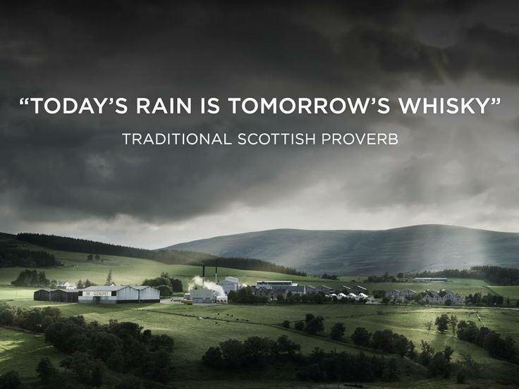 This proverb is soooo true.  Delicious whisky in VIDOK Restaurant & Cafe  - check our % menu:  http://restauracjavidok.pl/kawiarnia