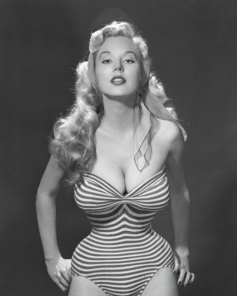 Betty Brosner one of the first super models! That is all the real deal!! At the age of 46 in 1981 she started  SHAPE MAGAZINE, the fitness magazine for women!