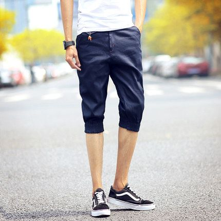 49 Best Saku Japan Summer Fashion Images On Pinterest Japan Summer Guy Fashion And Casual