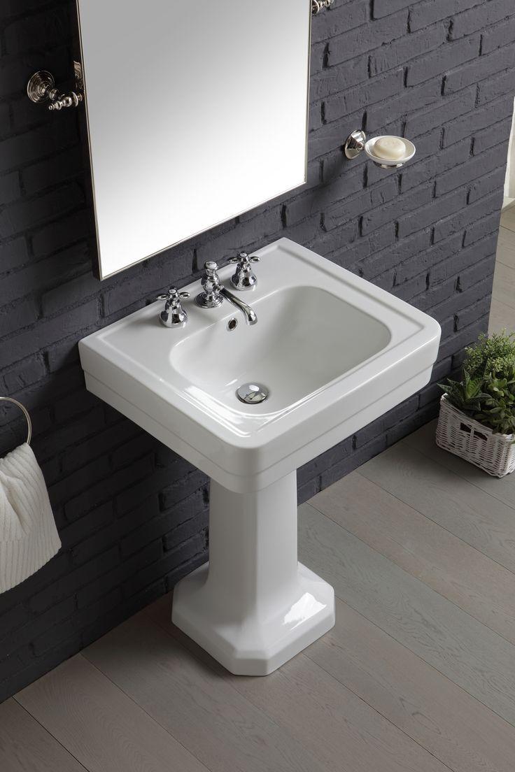 8 best collection provence 39 800 by bleu provence images on pinterest base cabinets basin and. Black Bedroom Furniture Sets. Home Design Ideas