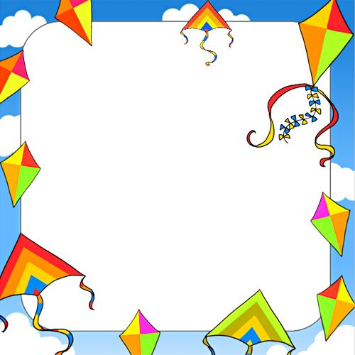 Create Makar Sankranti Photo Frame With Your Photo and Name Online.Edit Kite Festival Frame With Picture Online.Online Photo Frame Generator.Edit Kite Frame Pics With Your Name.Edit Festival Photo Frame Pics Online and Share on Whatsapp and Facebook.Best Kite Day Photo Frame With Your Picture and Name on it.Online Photo Frame Maker For Makar Sankranti Celebration and Set as DP on Whatsapp.Happy Makar Sankranti Kite Festival Celebration Special HD Photo Frame With Your Custom Photo and Your…