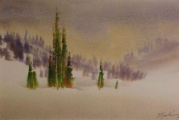 Paintings Artist Zoltan Szabo Pinterest Galleries