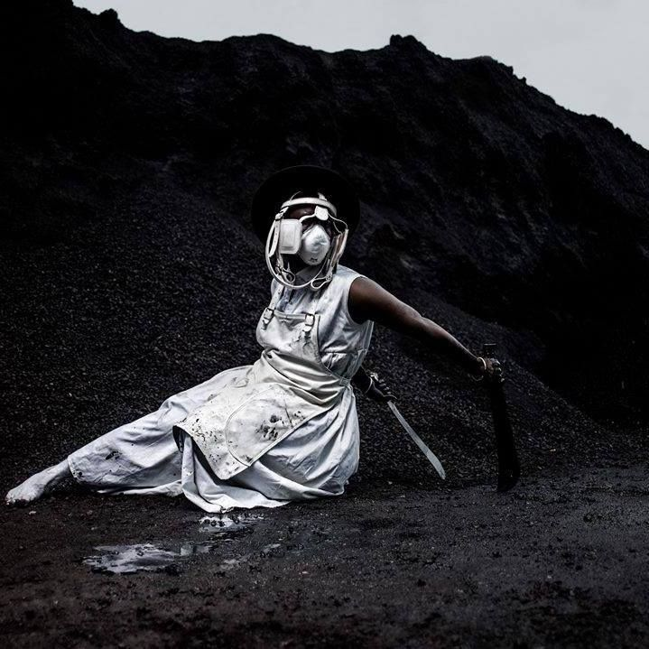17 Best Images About Contemporary Photography On Pinterest