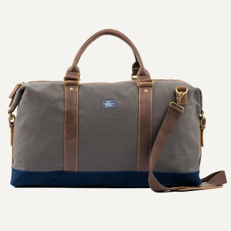 198 best images about Bags on Pinterest | Bags, Sling bags and ...
