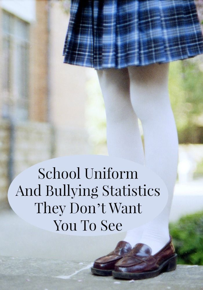 hindi debate on school uniform Essay on the debate over school uniforms 660 words | 3 pages the debate over school uniforms context in some countries, eg britain and many caribbean states, it is common for school pupils to have to wear distinctive uniforms identifying them with a particular institution, especially to the end of compulsory education at 16.