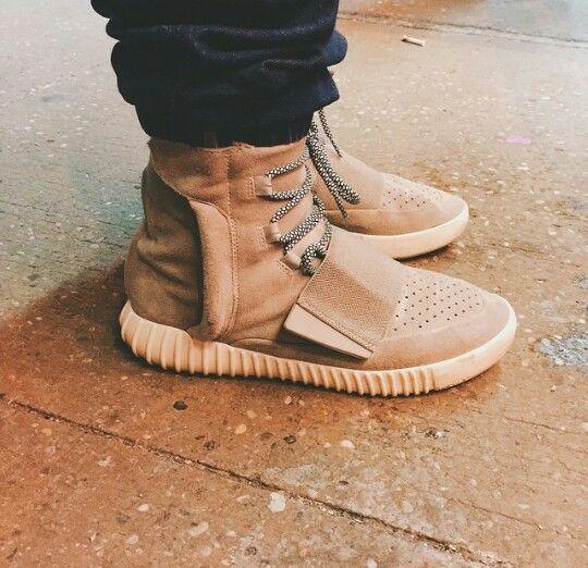 Comprar Adidas Yeezy 750