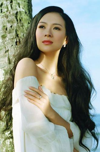 25  best ideas about Zhang ziyi on Pinterest | Asian beauty ...
