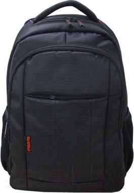 Рюкзак городской Paso (Пасо) 14-383A купить в Минске в интернет-магазине