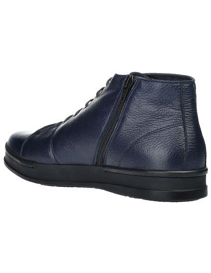 ff002e06d Ботинки ALDO BRUE 96665 | Обувь | Pinterest | Aldo и Blue