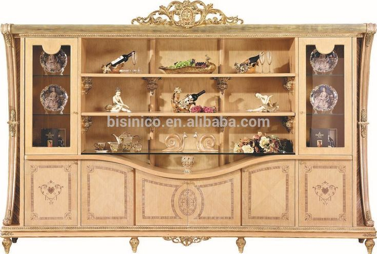 Estilo barroco de luxo sala de estar mobiliário sofá Set / europeus clássico escultura em madeira botão roxo sofá adornado todo o conjunto na venda