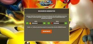 pokemon duel hack. For more information http://www.pokeduelzhack.com/