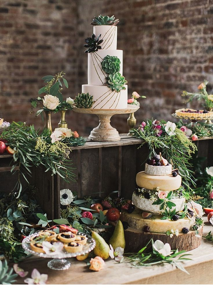 Irische Hochzeitsinspirationen auf The Millhouse von Alise Taggart und Paula O'Hara Photography