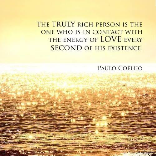Paulo Coelho Inspirational Quotes: 40 Best Paulo Coelho Images On Pinterest