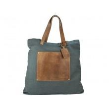 O My Bag Lou's Big Bag