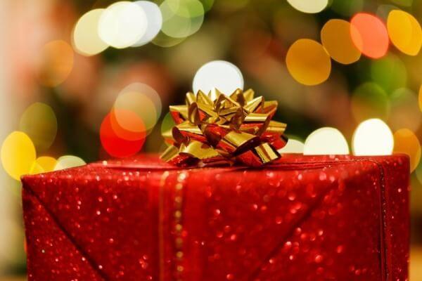 Concours : Choisissez le cadeau que vous voulez gagner !