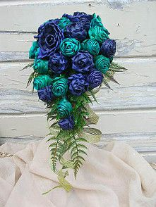 flax-bouquets ~ KIWI ~ WEDDINGS ~ AOTEAROA ~ MAORI ~ NEW ZEALAND