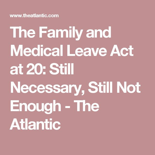 25+ unique Family medical leave act ideas on Pinterest Fmla - family medical leave act form