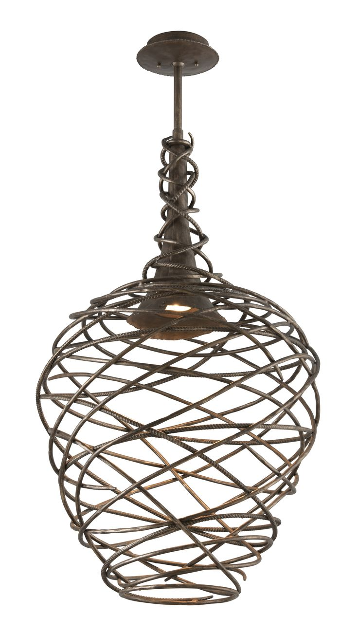 Sanctuary by Troy Lighting LED San Diego Lighting Supplier Shop Online .tazzlighting  sc 1 st  Pinterest & 60 best Chandeliers- San Diego Lighting Supplier images on ... azcodes.com