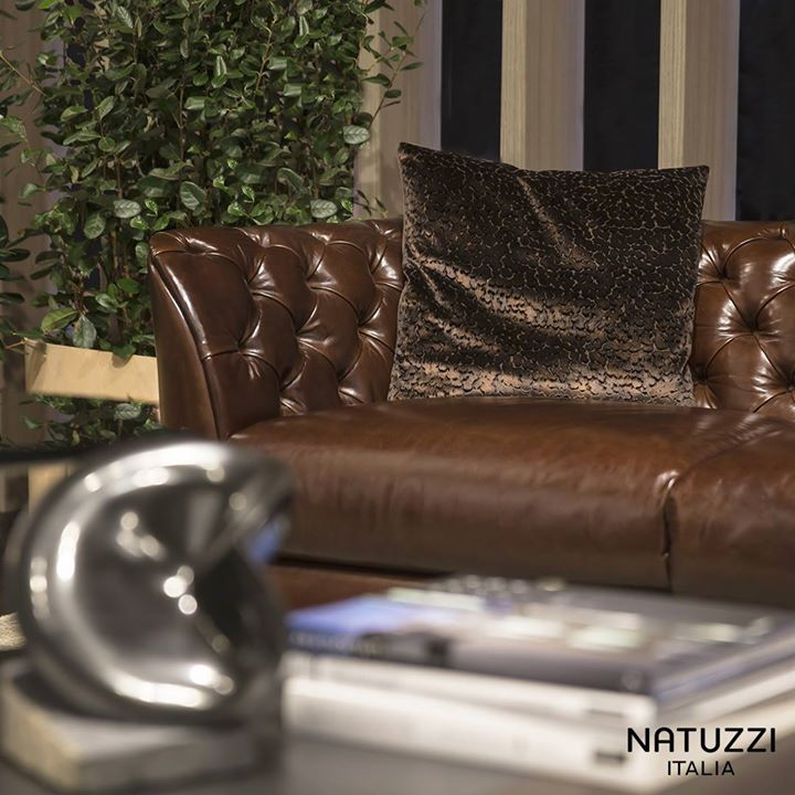 Italian Luxury Furniture Designer Furniture Singapore Da Vinci Lifestyle Natuzzi Italian Sofa Designs Sofa Design