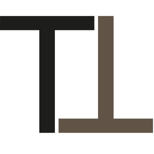 Casting comédiens et comédiennes pour nouvelle émission TF1 - http://www.trendtendance.com/%d0%ba%d0%b0%d1%81%d1%82%d0%b8%d0%bd%d0%b3%d0%b8/casting-comediens-et-comediennes-pour-nouvelle-emission-tf1/