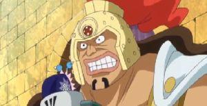 One Piece 657 - Assistir anime= Animes Online Gratis