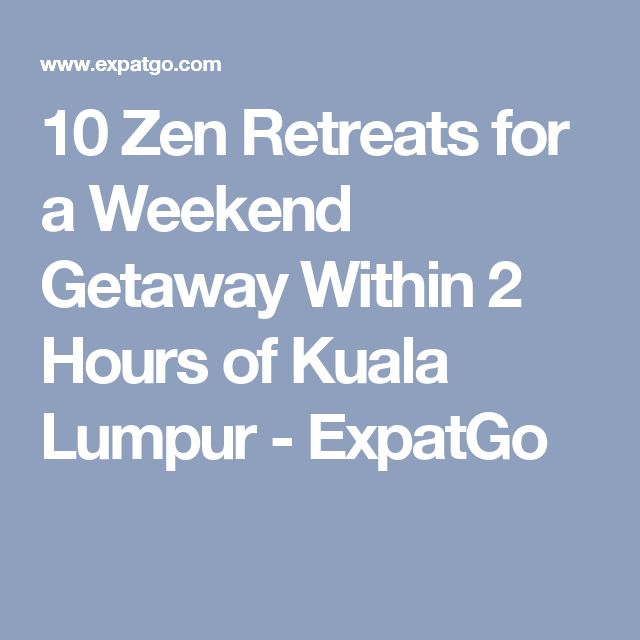 25 best holidays local images on pinterest zen 1 and for Best weekend getaways in southeast