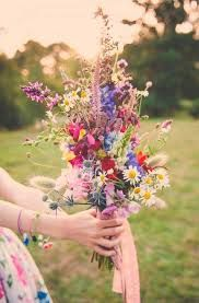 Image result for spring wedding bouquet styles 2017