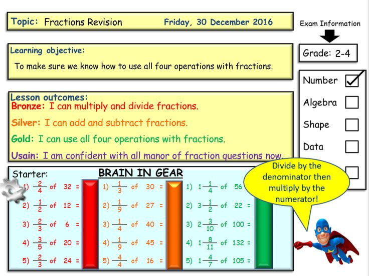 Changing Standard Form To Slope Intercept Form Worksheet Pdf Les  Meilleures Ides De La Catgorie Operations With Fractions  How To Make A Worksheet Word with Warm And Cool Colors Worksheet All  Operations With Fractions  Mini Test Antonym Synonym Worksheet