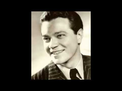 """1948 - Cole Porter's """"Kiss Me Kate,"""" original Broadway cast, Patricia Morison and Alfred Drake.  Here's Drake's recording of """"So In Love."""" (Reprise) - YouTube"""