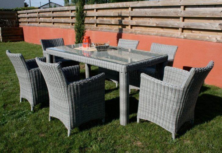 Renijusis Page 5 Table Et Chaise Pas Cher Sac A Langer Bebe Tv 90 Cm Manger Avec Chaise Outdoor Furniture Outdoor Decor Outdoor Furniture Sets
