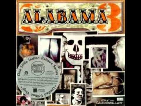 11 best books and their authors images on pinterest book covers alabama 3 peace in the valley full album version fandeluxe Choice Image