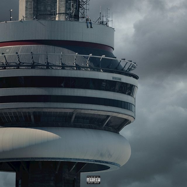 Favorite Track: U With Me?  |  Album: Views  |  Artist: Drake  |  Label: OVO Sound & Young Money Records