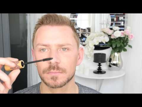TARTE COSMETICS REVIEW - THESE ARE GREAT! http://cosmetics-reviews.ru/2017/11/22/tarte-cosmetics-review-these-are-great/