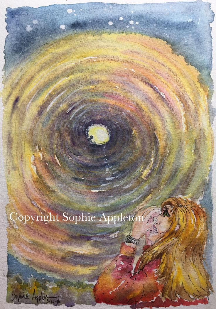 Chapter 7 of Sectioned Alien a novel being written by Author Sophie Huddlestone. Story Line - Lady Hospitalised with bipolar, is it illness or reality ?