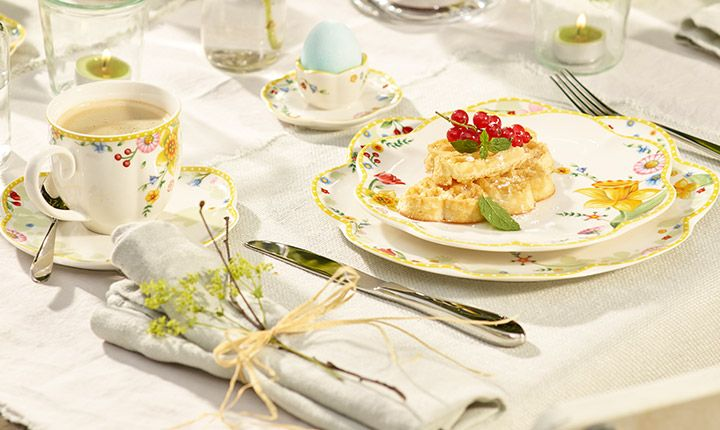 New Easter Collection from Villeroy&Boch <3 https://www.sensodays.ro/catalogsearch/result/?all_producator=13833&limit=72&q=spring