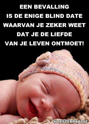 via fb #lLiefzebraatje