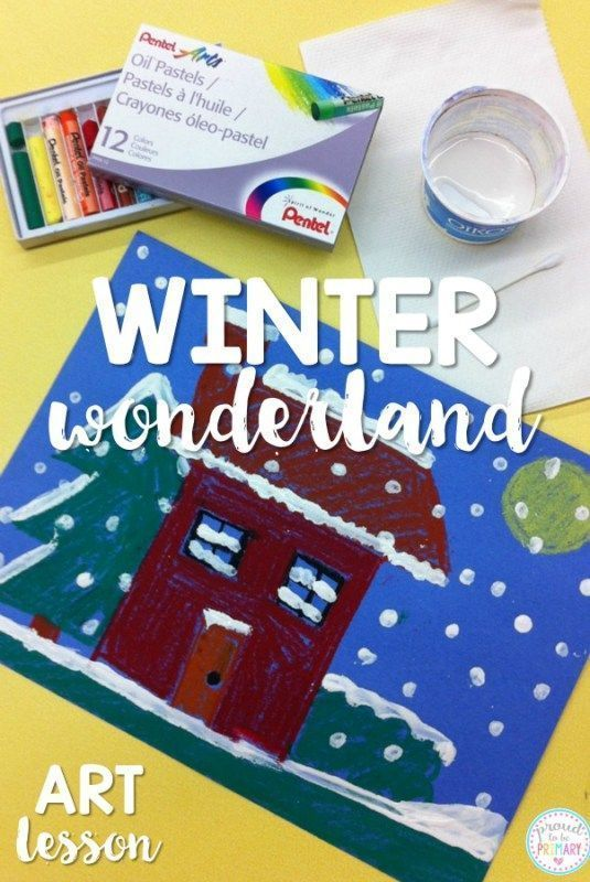 Classroom Winter Ideas ~ Best winter in the classroom images on pinterest