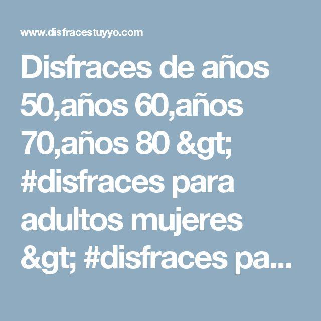 Disfraces de años 50,años 60,años 70,años 80 > #disfraces para adultos mujeres > #disfraces para adultos > Disfraces baratos y de lujo | Disfraces baratos, Pelucas para disfraces, Disfraces,Party, Tienda de disfraces online,Tiendas de disfraces Madrid, MUÑECOS DE GOMA, Pelucas para Disfraz,Venta online de Disfraces, Disfraces, Disfraces Madrid